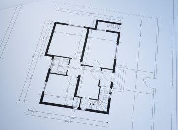 Перепланування квартіри.jpg