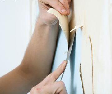Подготовка стен.jpg